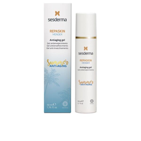 REPASKIN MENDER antiaging gel 50 ml by Sesderma