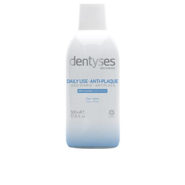 DENTYSES ANTICARIES enjuague bucal 500 ml by Sesderma