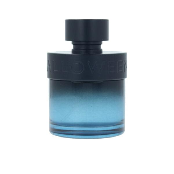 HALLOWEEN MAN X edt vaporizador 75 ml by Jesús del Pozo