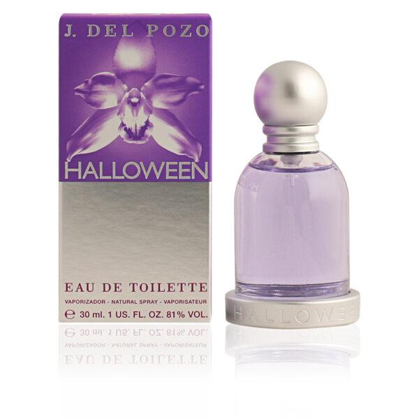 HALLOWEEN edt vaporizador 30 ml by Jesús del Pozo