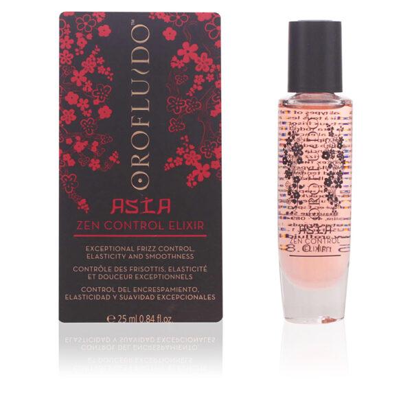ASIA elixir 25 ml by Orofluido