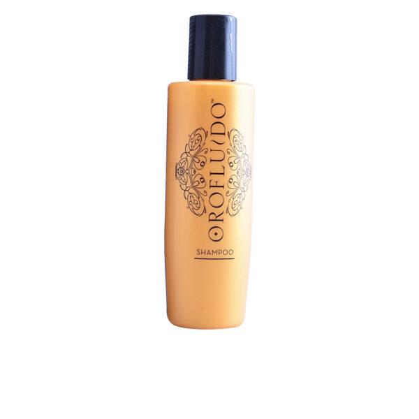 OROFLUIDO shampoo 200 ml by Orofluido
