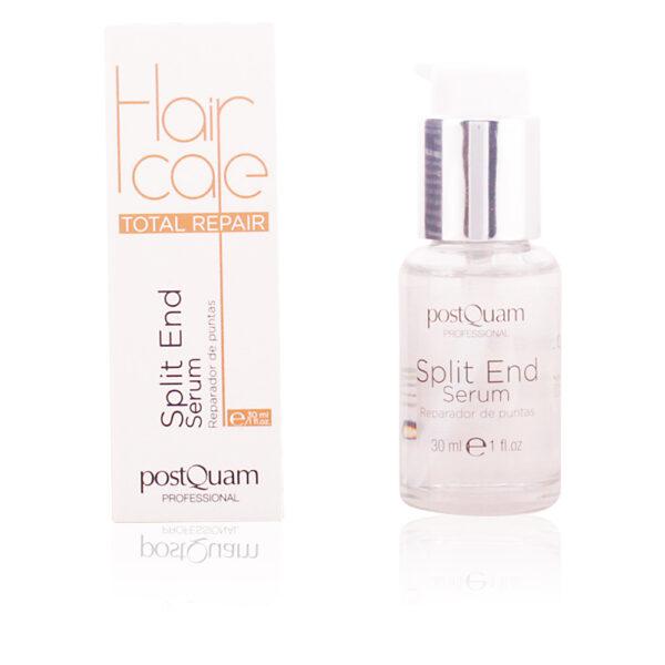 HAIRCARE SPLIT END serum 30 ml by Postquam