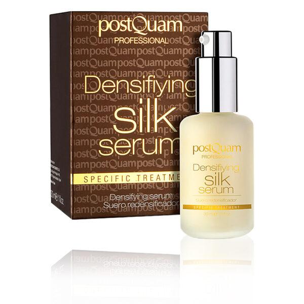 DENSIFIYING silk serum 30 ml by Postquam