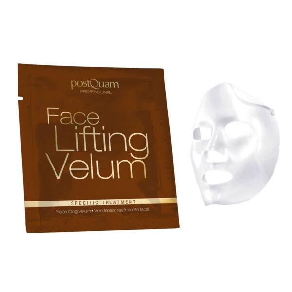 VELUM face lifting velum 25 ml by Postquam