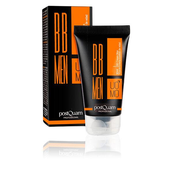 BB MEN cream uomo 30 ml by Postquam