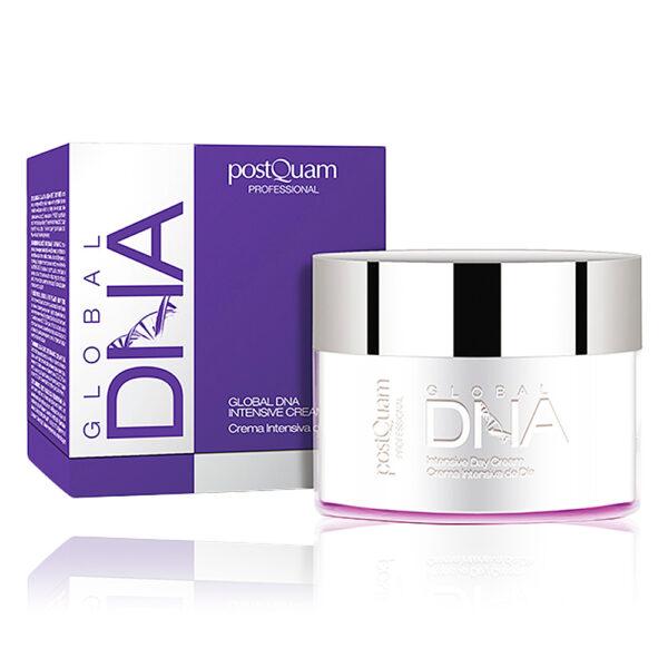 GLOBAL DNA intensive cream 50 ml by Postquam
