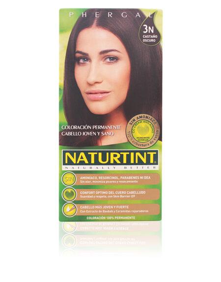 NATURTINT #3N castaño oscuro by Naturtint