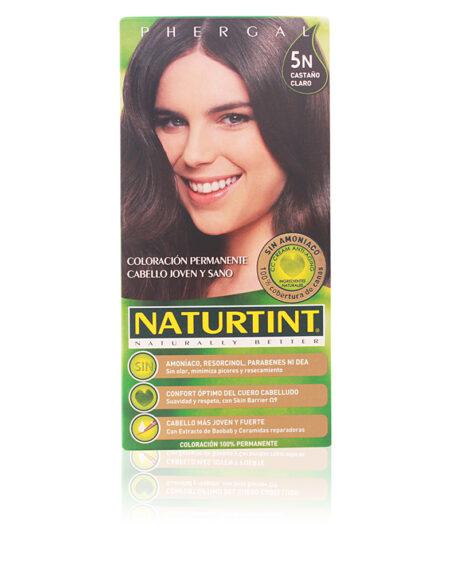 NATURTINT #5N castaño claro by Naturtint