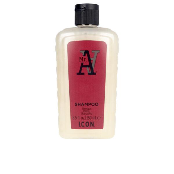 MR. A. shampoo 250 ml by I.C.O.N.