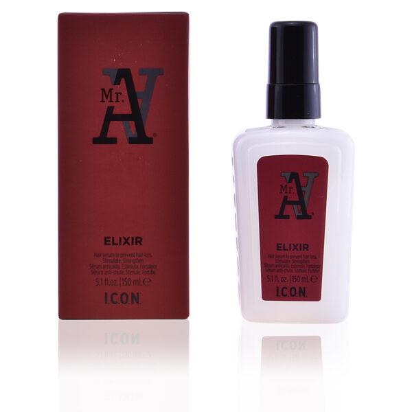 MR. A. elixir 150 ml by I.C.O.N.