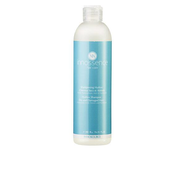 INNOSOURCE shampooing hydra+ 300 ml by Innossence