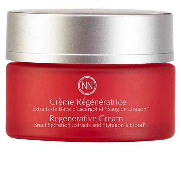 REGENESSENT crème régénératrice 50 ml by Innossence