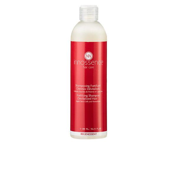REGENESSENT shampooing fortifiant 300 ml by Innossence