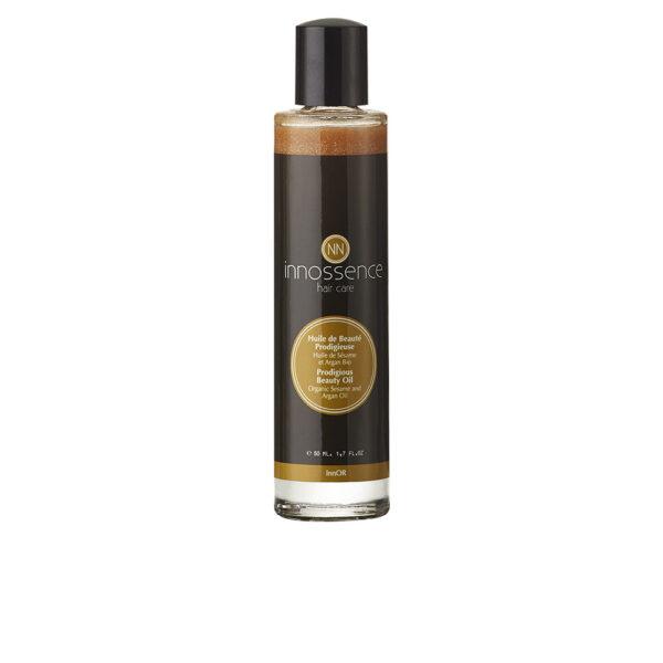 INNOR huile de beauté prodigieuse 50 ml by Innossence