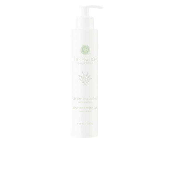 BEAUTY & WELLNESS aloe vera gel confort 250 ml by Innossence