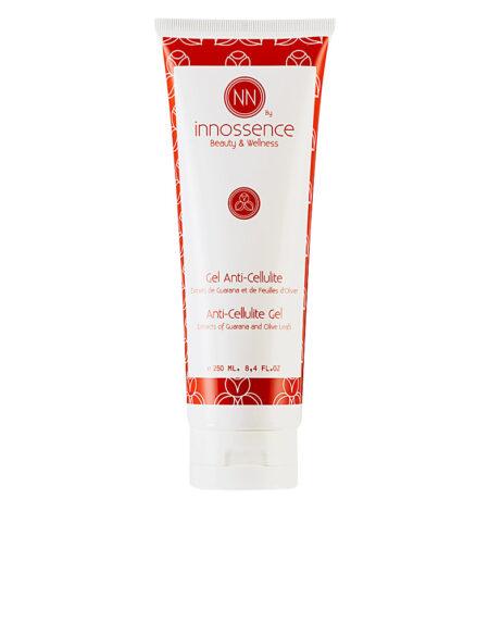 INNOFIRM gel anti-cellulite 250 ml by Innossence