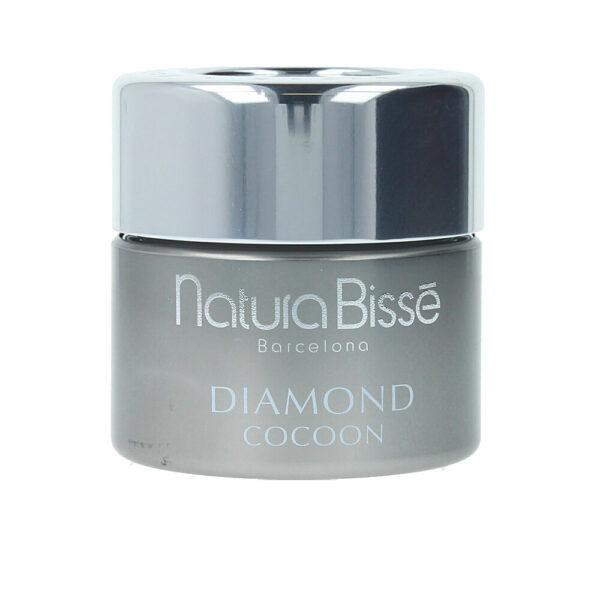DIAMOND COCOON ultra rich cream 50 ml by Natura Bissé