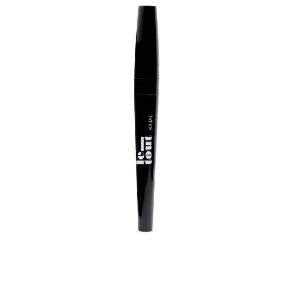 KAJAL #1-negro 1 gr by Le Tout