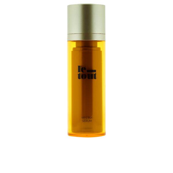 VIT-C silk serum 30 ml by Le Tout