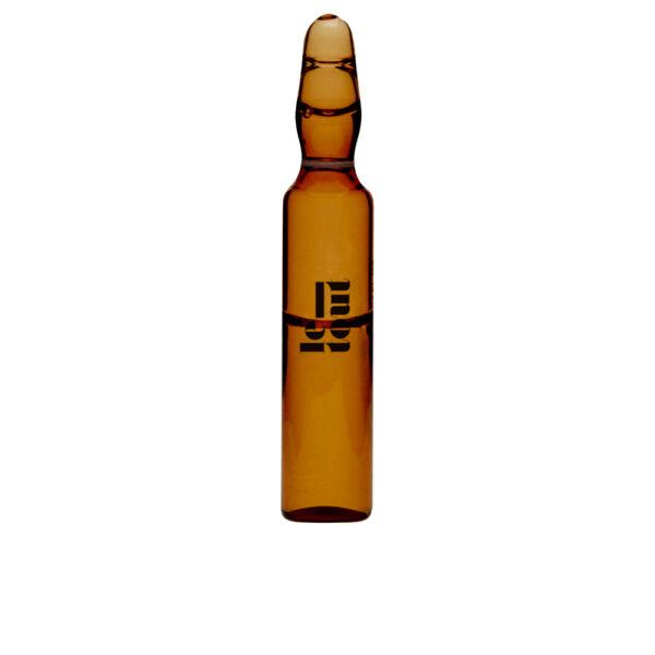 VIT-C ampollas 6 x 2 ml by Le Tout