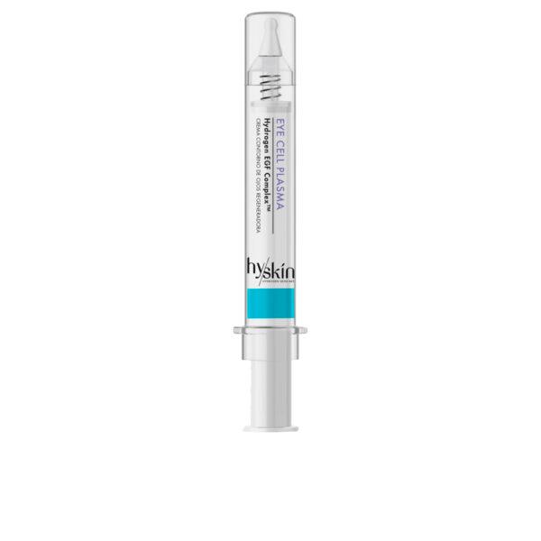 EYE CELL PLASMA cream 12 ml by Hyskin