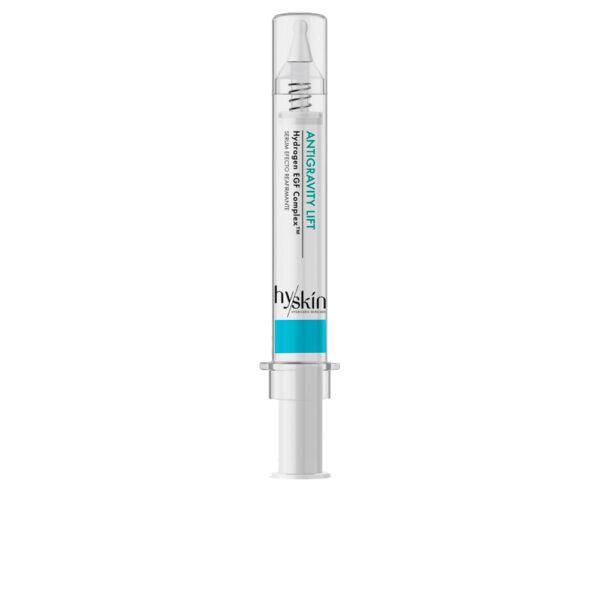 ANTIGRAVITY LIFT serum amplifier 12 ml by Hyskin