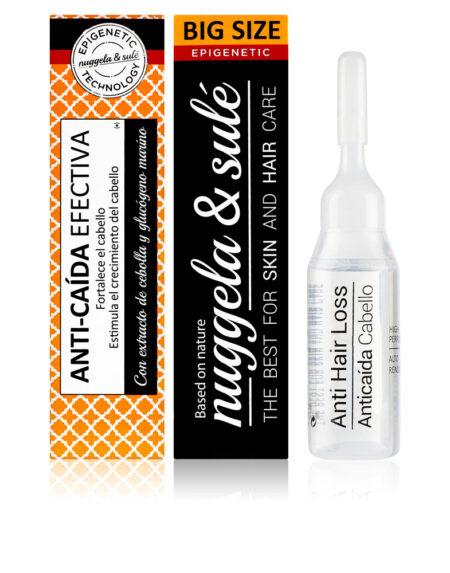 anti-caida ampollas 10 ml by Nuggela & Sulé