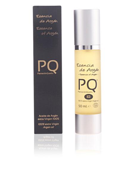 ESENCIA DE ARGAN aceite extra virgen 50 ml by Essence of Argan
