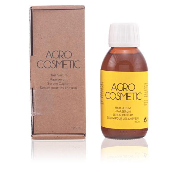 AGROCOSMETIC hair serum 125 ml by Agrocosmetic