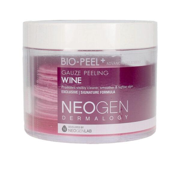 WINE gauze peeling 200 ml by Neogen