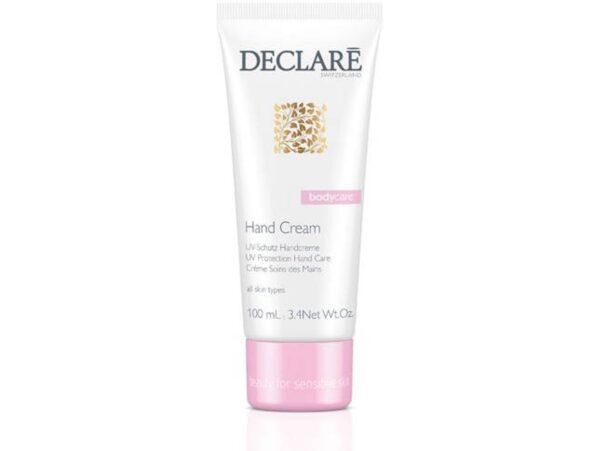 BODY CARE hand cream 100 ml