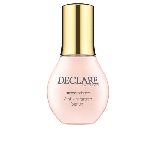 STRESS BALANCE anti-irritation serum 50 ml by Declaré