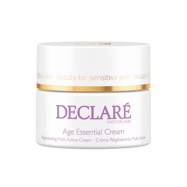 AGE CONTROL age essential cream 50 ml by Declaré