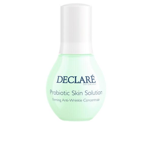 PROBIOTIC SKIN SOLUTION serum 50 ml by Declaré