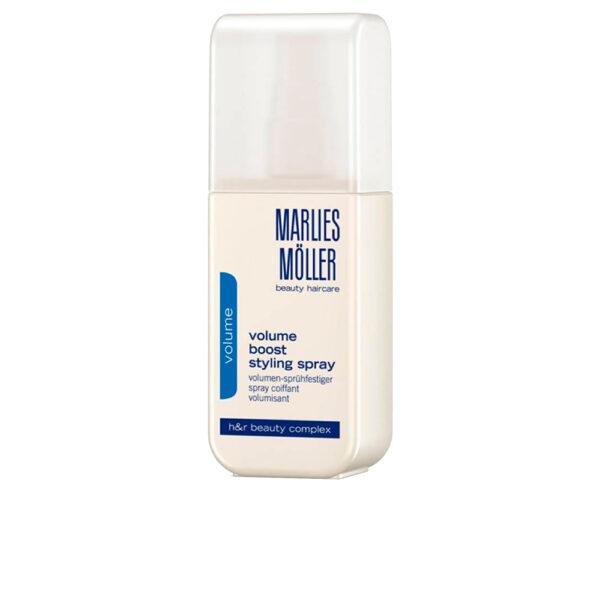 VOLUME volume boost styling spray 125 ml by Marlies Möller