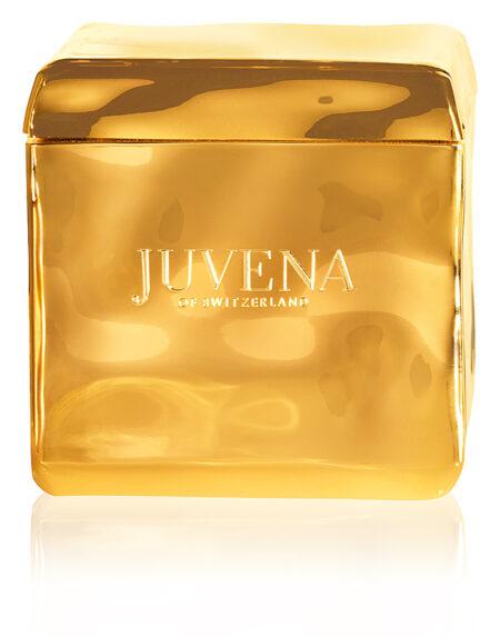 MASTERCAVIAR day cream 50 ml by Juvena