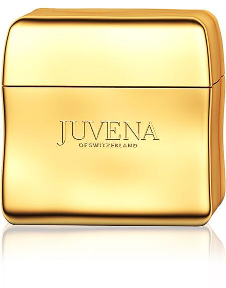 MASTERCAVIAR eye cream 15 ml by Juvena