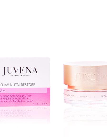JUVELIA NUTRI-RESTORE cream 50 ml by Juvena