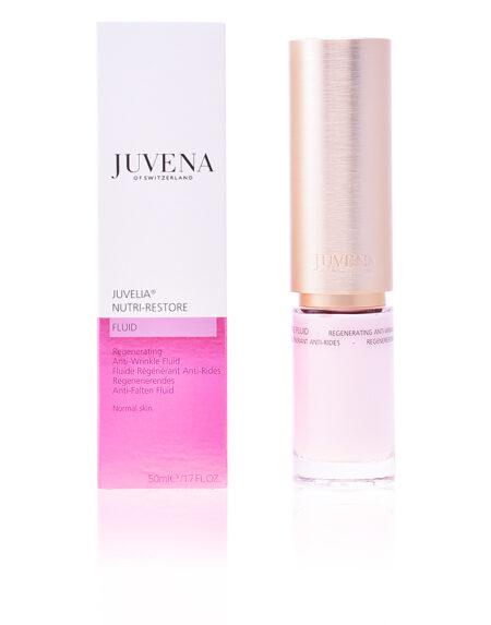 JUVELIA NUTRI-RESTORE fluid 50 ml by Juvena