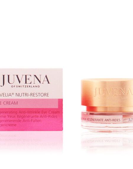 JUVELIA eye cream 15 ml by Juvena