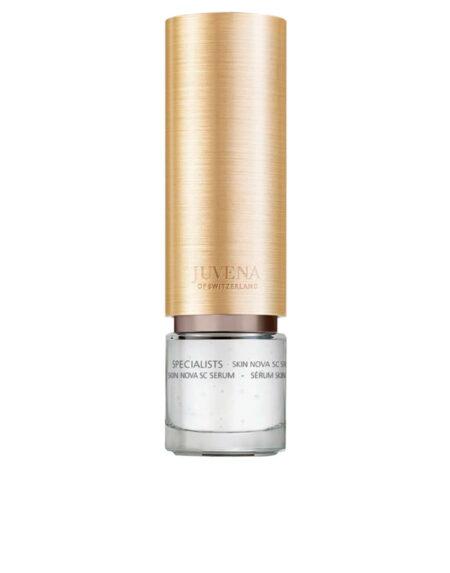 JUVELIA NUTRI-RESTORE serum 30 ml by Juvena