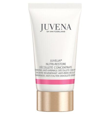 JUVELIA concentrado deco 75 ml by Juvena