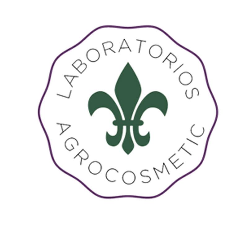 Agrocosmetic