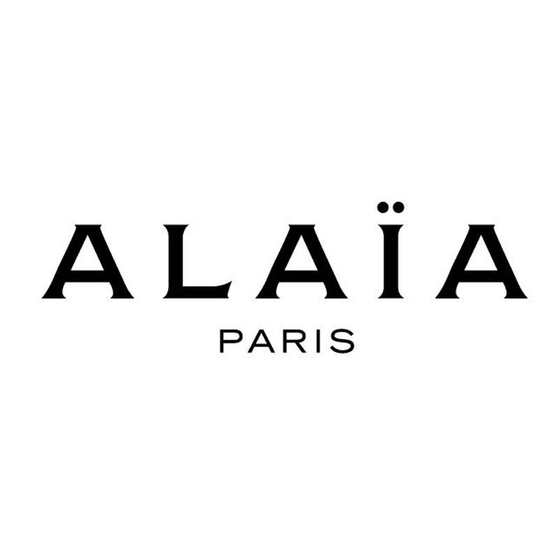 Alaïa