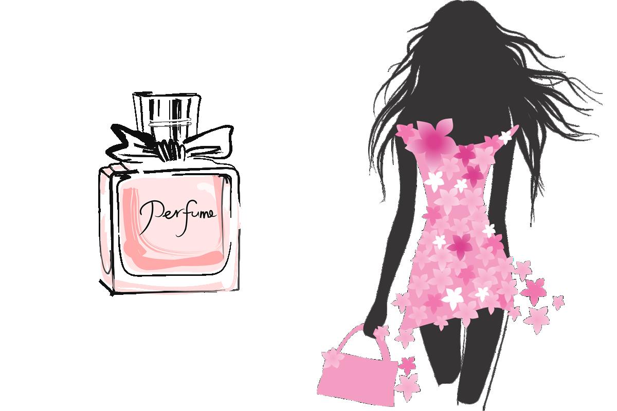 Ofertas en perfumería
