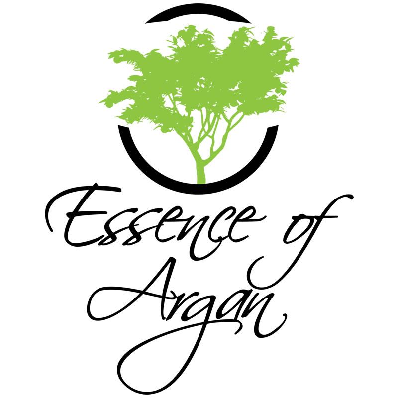 Essence of Argan