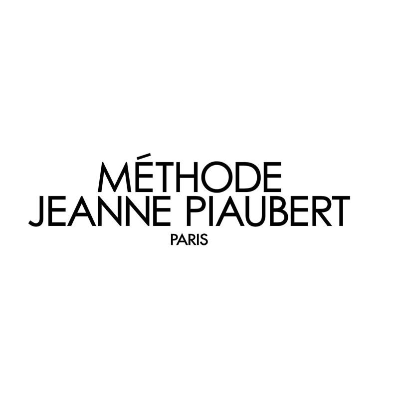 Jeanne Piaubert