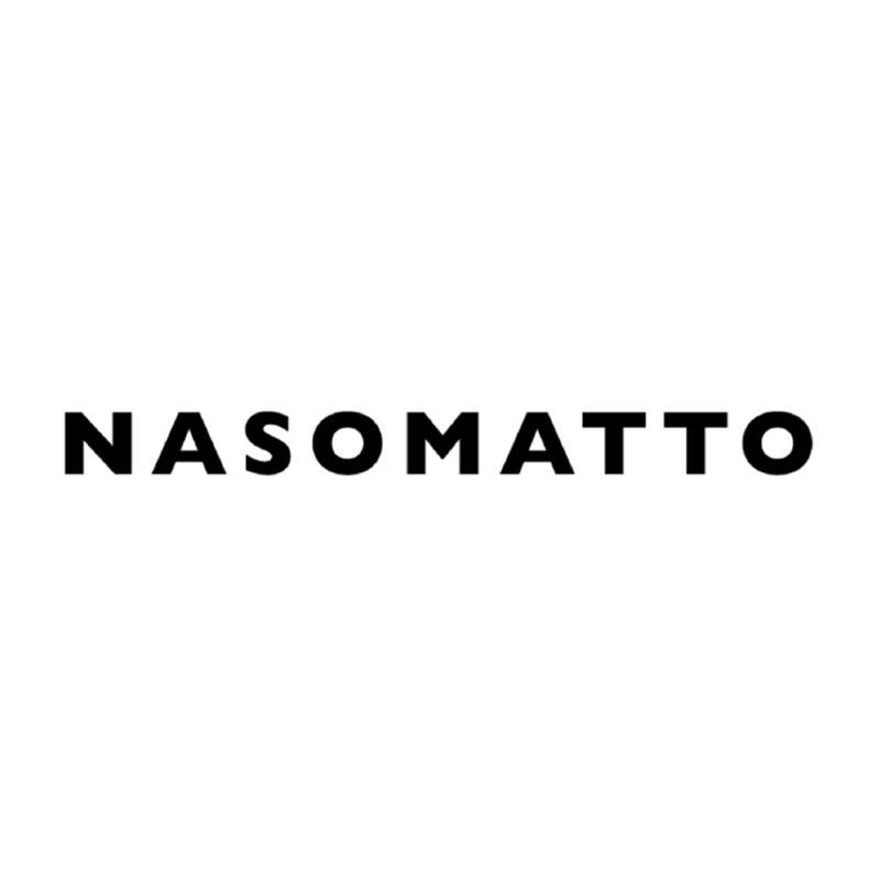 Nasomato