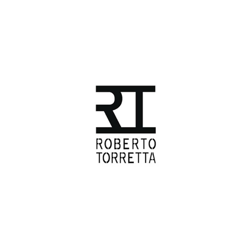 Roberto Torreta